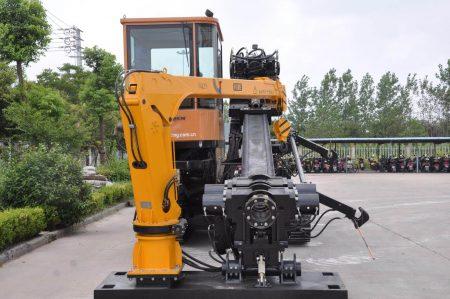 gd1100 hdd machine australia 124