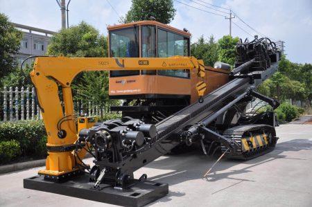 gd1100 hdd machine australia 127