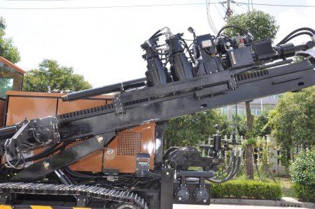 gd1100 hdd machine australia 142