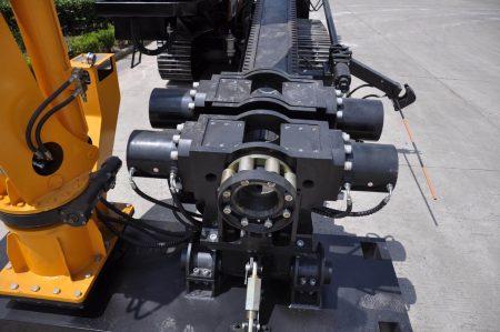 gd1100 hdd machine australia 144