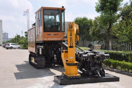 gd1100 hdd machine australia 162