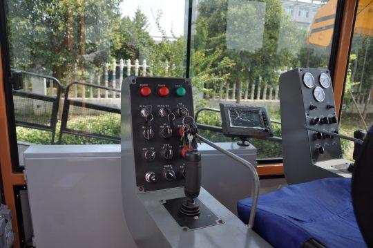 gd1600 hdd machine 248