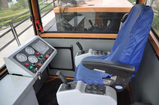 gd3500 hdd machine 299