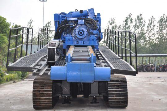 gd5000 hdd machine 427