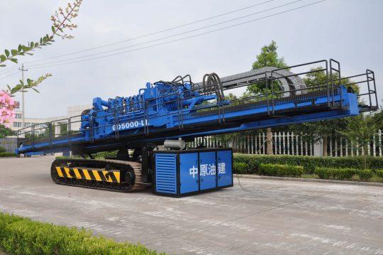 gd5000 hdd machine 444