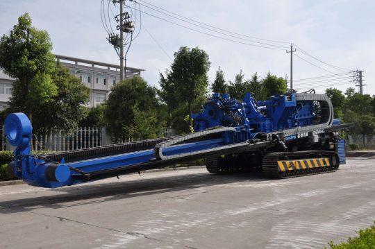 gd6000 hdd machine 367