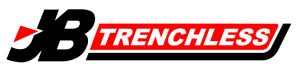 JB Trenchless logo