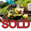 Easy Drill FD10 SOLD