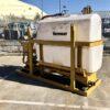 Vermeer Mixing Tank 4000L60 2