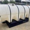 Mixing Tank System 1000gal2806 2JPG